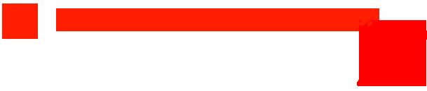 2-compilare-il-modulo-e-cliccare-invia