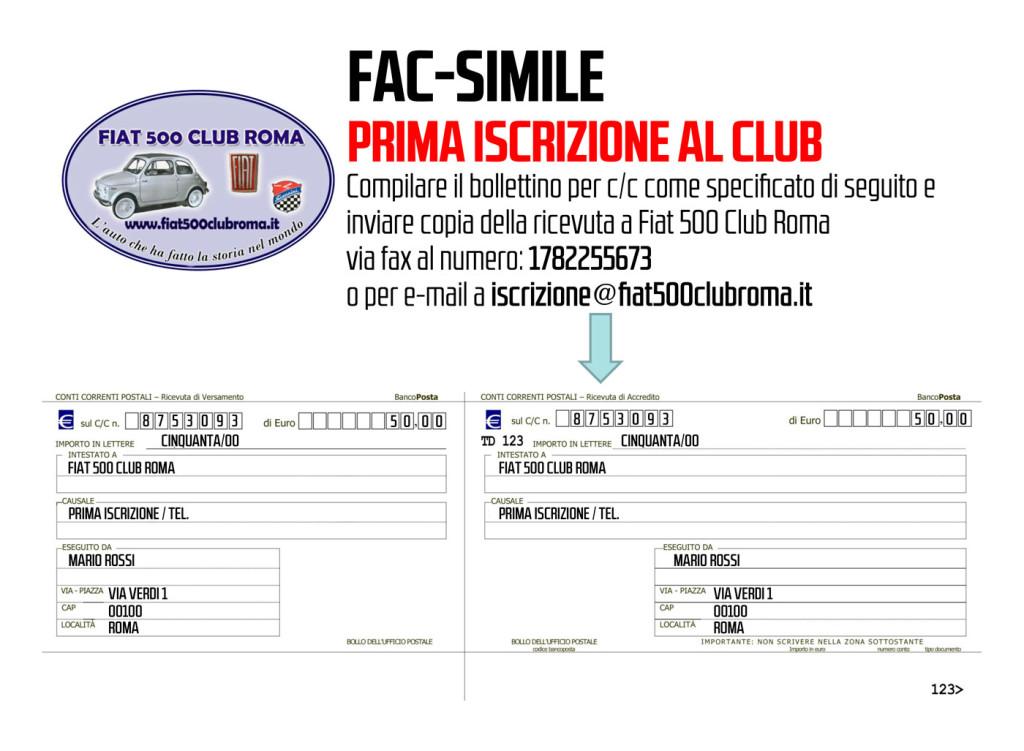 prima-iscrizione-club