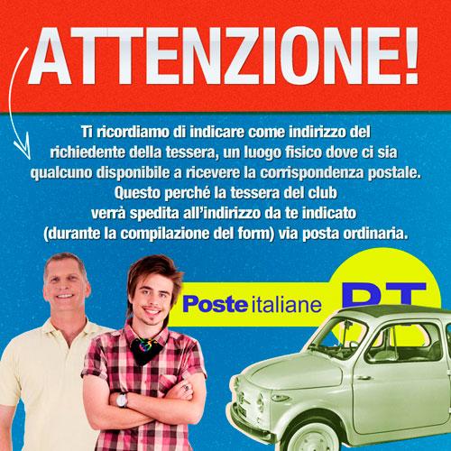 02Attenzione-500
