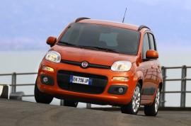 Nuova-Fiat-Panda