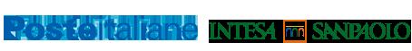 Poste_Italiane-banca-intesa