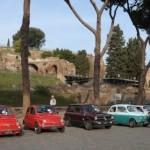 Arco-di-Costantino-1