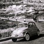 Foto-storiche-2