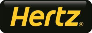 Hertz: Noleggio auto e furgoni – In Europa e in tutto il mondo